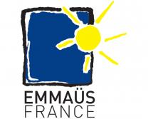 image Logo_Emmaus_France.jpg (0.1MB) Lien vers: http://www.emmaus-pointerouge.com/#page_1/