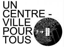 image cvptlogo.jpg (58.0kB) Lien vers: https://www.centrevillepourtous.fr/
