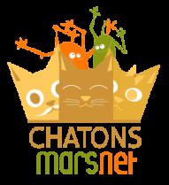 image logo_chatons_marsnet.png (49.5kB) Lien vers: https://marsnet.org