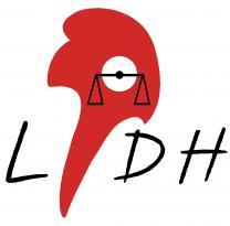 image logoldh.jpg (0.2MB) Lien vers: http://site.ldh-france.org/marseille/