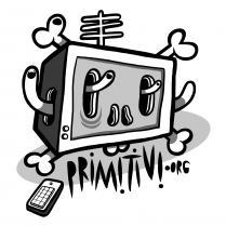 image logoprimitivi_tele.jpg (0.5MB) Lien vers: http://www.primitivi.org/