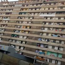 maison blanche  Lien vers: https://www.facebook.com/pg/Collectif-habitants-de-la-maison-Blanche-1384027848366944/posts/