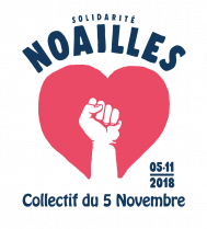 Collectif du 5 Novembre  Lien vers: https://collectif5novembre.org/