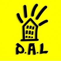 image LogoDal2300x300.jpg (16.9kB) Lien vers: https://www.droitaulogement.org/